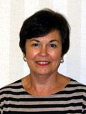 Karen Rooney